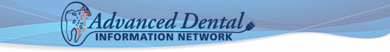 Advanced Dental Information Network
